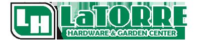 logo white stroke